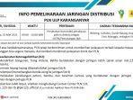 info-pemeliharaan-jaringan-pln-ulp-sukoharjo-25-mei-2021.jpg