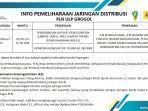 info-pemeliharaan-jaringan-pln-ulp-sukoharjo-3-maret-2021.jpg