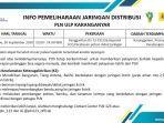 info-pemeliharaan-jaringan-pln-ulp-sukoharjo-30-september-2020.jpg