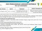 info-pemeliharaan-jaringan-pln-ulp-sukoharjo-6-agustus-2020.jpg