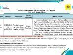 info-pemeliharaan-jaringan-pln-ulp-tegalrejo-15-oktober-2021.jpg