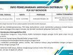 info-pemeliharaan-jaringan-pln-ulp-wonogiri-7-januari-2020.jpg