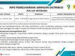 info-pemeliharaan-jaringan-pln-ulp-wonogiri-rabu-31-maret-2021.jpg