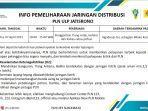 info-pemeliharaan-jaringan-pln-up-3-sukoharjo-7-april-2021.jpg