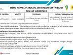 info-pemeliharaan-jaringan-pln-up3-sukoharjo-27-mei-2021.jpg