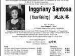 inggriany-santosa-yauw-kek-ing.jpg
