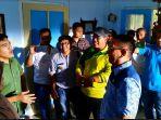 ini-alasan-film-sumpah-syuting-di-kabupaten-tegal_20180415_093839.jpg