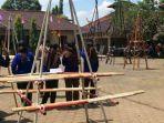 ini-dia-aneka-rangkaian-menara-bambu-dalam-lomba-kepramukaan-di-batang_20180408_124100.jpg