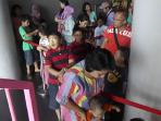 ini-dia-wahana-permainan-indoor-terbesar-di-jateng_20160610_182932.jpg