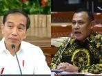 ini-tanggapan-jokowi-atas-terpilihnya-irjen-firli-bahuri-sebagai-ketua-kpk-2019-2023.jpg