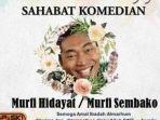 innalillahi-wa-innailaihi-rojiun-komedian-murfi-sembako-meninggal-dunia.jpg