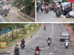 instruktur-safety-riding-astra-motor-yogyakarta-1-3.jpg
