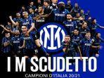 inter-milan-juara-serie-a-liga-italia-2020-2021-sekarang-saatnya-merayakan.jpg
