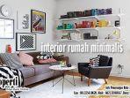 interior-rumah-minimalis-property-rabu.jpg