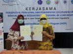 international-healthcare-training-program-ihtp-bersama-11-perguruan-tinggi-pt.jpg