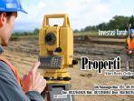 investasi-tanah-property-sabtu.jpg
