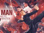 ip-man-kungfu-master.jpg