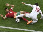 iran-menang-atas-maroko_20180616_002034.jpg