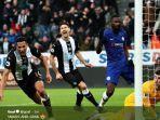 isaac-hayden-mencetak-gol-kemenangan-newcastle-united-atas-chelsea.jpg