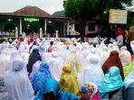 islam-aboge-purbalingga-rayakan-idulfitri-kamis-6-juni.jpg