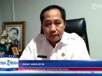 iswar-aminuddin-kepala-dinas-pu-kota-semarang_20170302_092050.jpg