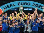 italia-memenangkan-pertandingan-sepak-bola-final-uefa.jpg