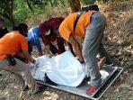 ivan-idris-24-mahasiswa-semarang-warga-ngesrep-banyumanikkota-semarang-ditemukan-tewas.jpg