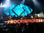 j-rocks_20180316_220207.jpg