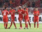 jadwal-bali-united-vs-persija-jakarta-shopee-liga-1.jpg