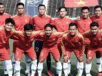 jadwal-final-piala-aff-u-22-2019-timnas-indon.jpg