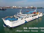jadwal-keberangkatan-kapal-penumpang-dari-tanjung-emas-sabtu-24-maret_20180321_093530.jpg