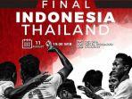 jadwal-timnas-u-16-indonesia-vs-thailand-u-16_20180811_164625.jpg