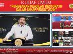 jaksa-agung-ri-dr-st-burhanuddin-shmh.jpg