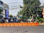 jalan-lamon2021-kemarin.jpg