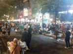 jalan-malioboro-kota-yogyakarta-mulai-ramai.jpg
