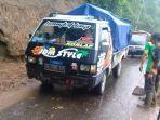 jalur-menuju-dieng-di-desa-wanayasa-kecamatan-wanayasa-kabupaten-banjarnegara.jpg