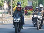 jalur-pantura-kabupaten-batang-kamis-3052019.jpg