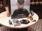 jam-tangan-fashion-premium-asal-italia.jpg