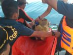 jasad-korban-pesawat-jatuh-ditemukan-di-perairan-dabo-singkep_20161204_075318.jpg