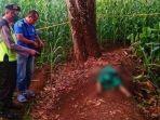 jasad-rara-bocah-5-tahun-yang-ditemukan-tewas-di-dekat-ladang-jagung.jpg