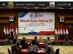 jateng-gas-business-gathering-2021.jpg