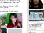 jatri-kw-owner-dari-arisan-online-ditagih-sejumlah-aplikasi-pinjaman-ponline-pinjol.jpg