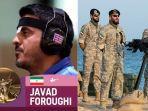 javad-foroughi-pasukan-irgc-iran.jpg