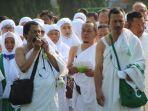 jemaah-haji-kota-tegal-akan-dilayani-tukang-masak-asal-indonesia_20180716_223541.jpg