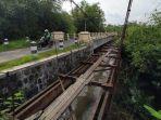 jembatan-baru-bolon-kecamatan-colomadu-karanganyar-dengan-ngemplak-boyolali.jpg