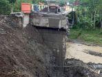 jembatan-bendosari-ambles-di-kalialang-sukorejo-gunungpati_20180313_145043.jpg