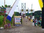jembatan-gantung-desa-rejosari-kendal.jpg