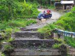 jembatan-mangkrak_20170111_134858.jpg
