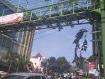 jembatan-penyeberangan-orang-jpo-di-jalan-sultan-agung.jpg