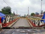 jembatan-rembun-ambles.jpg
